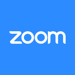 Zoom Video Communications, Inc.
